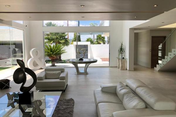 Foto de casa en venta en juriquilla 698, balcones de juriquilla, querétaro, querétaro, 4639442 No. 10