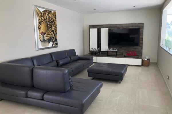 Foto de casa en venta en juriquilla 698, balcones de juriquilla, querétaro, querétaro, 4639442 No. 20