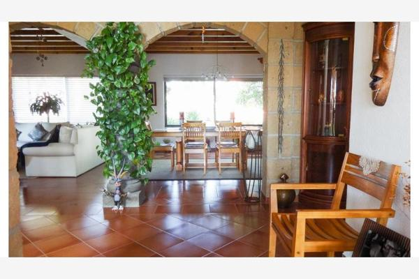 Foto de casa en venta en juriquilla balcones ., juriquilla, querétaro, querétaro, 12276270 No. 06