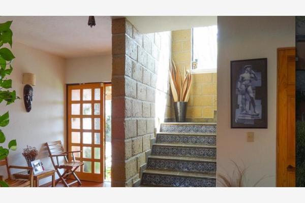 Foto de casa en venta en juriquilla balcones ., juriquilla, querétaro, querétaro, 12276270 No. 07