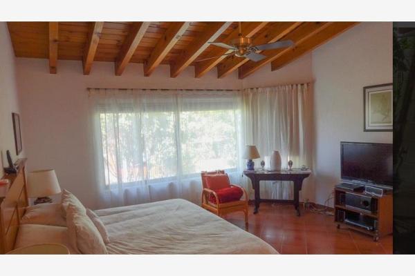 Foto de casa en venta en juriquilla balcones ., juriquilla, querétaro, querétaro, 12276270 No. 11