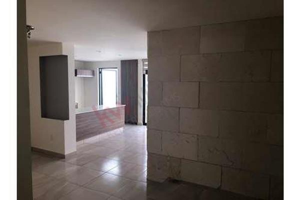 Foto de casa en venta en juriquilla la condesa condesa de queretaro , cumbres del lago, querétaro, querétaro, 5936445 No. 03