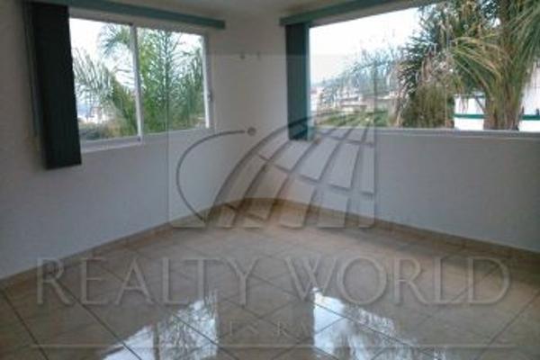 Foto de casa en venta en  , juriquilla privada, querétaro, querétaro, 1034931 No. 04