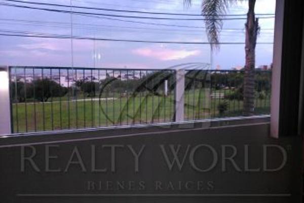 Foto de casa en venta en  , juriquilla privada, querétaro, querétaro, 1034931 No. 05