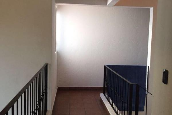 Foto de casa en venta en  , juriquilla privada, querétaro, querétaro, 14020878 No. 05