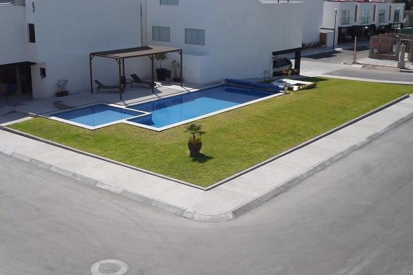 Foto de casa en venta en avenida san juan , juriquilla privada, querétaro, querétaro, 2043013 No. 03