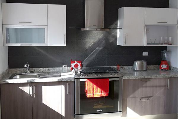 Foto de casa en venta en avenida san juan , juriquilla privada, querétaro, querétaro, 2043013 No. 07