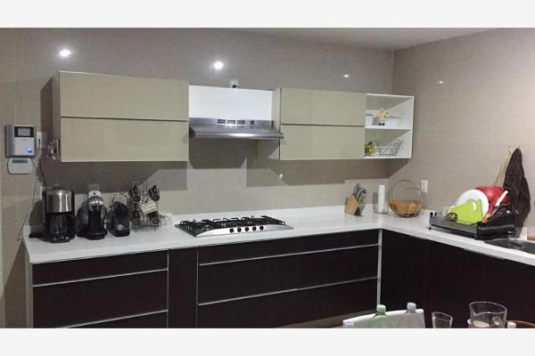 Foto de casa en venta en  , juriquilla privada, querétaro, querétaro, 5697097 No. 02