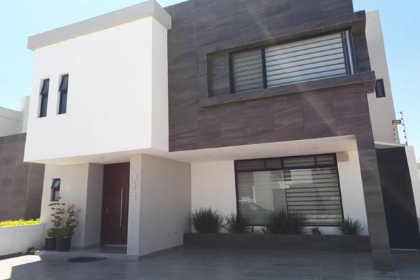 Foto de casa en venta en juriquilla querétaro ., balcones de juriquilla, querétaro, querétaro, 8136522 No. 01