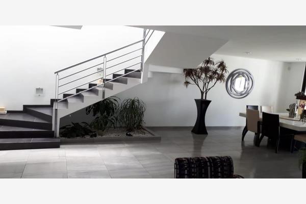 Foto de casa en venta en juriquilla querétaro ., balcones de juriquilla, querétaro, querétaro, 8136522 No. 02