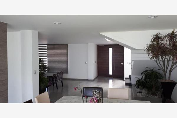 Foto de casa en venta en juriquilla querétaro ., balcones de juriquilla, querétaro, querétaro, 8136522 No. 03
