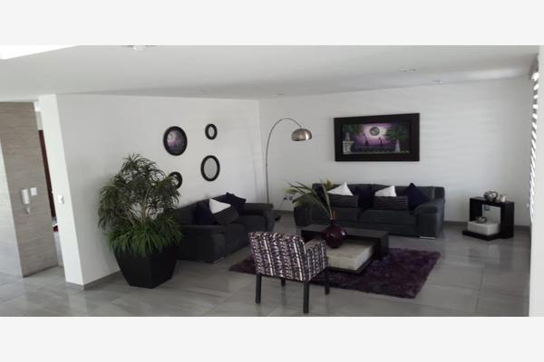 Foto de casa en venta en juriquilla querétaro ., balcones de juriquilla, querétaro, querétaro, 8136522 No. 05