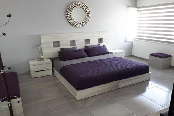 Foto de casa en venta en juriquilla querétaro ., balcones de juriquilla, querétaro, querétaro, 8136522 No. 06