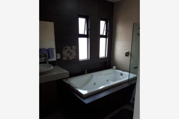 Foto de casa en venta en juriquilla querétaro ., balcones de juriquilla, querétaro, querétaro, 8136522 No. 07