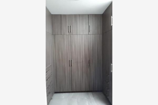 Foto de casa en venta en juriquilla querétaro ., balcones de juriquilla, querétaro, querétaro, 8136522 No. 09