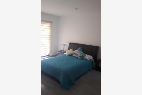 Foto de casa en venta en juriquilla querétaro ., balcones de juriquilla, querétaro, querétaro, 8136522 No. 10