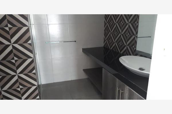 Foto de casa en venta en juriquilla querétaro ., balcones de juriquilla, querétaro, querétaro, 8136522 No. 12