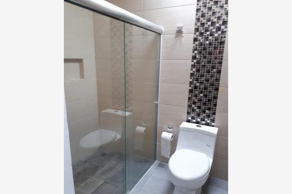 Foto de casa en venta en juriquilla querétaro ., balcones de juriquilla, querétaro, querétaro, 8136522 No. 13