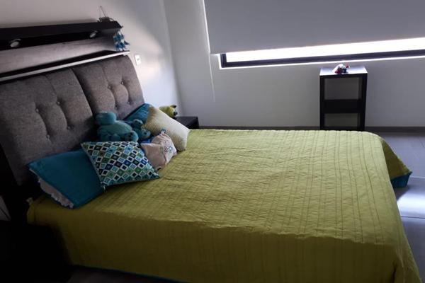 Foto de casa en venta en juriquilla querétaro ., balcones de juriquilla, querétaro, querétaro, 8136522 No. 14