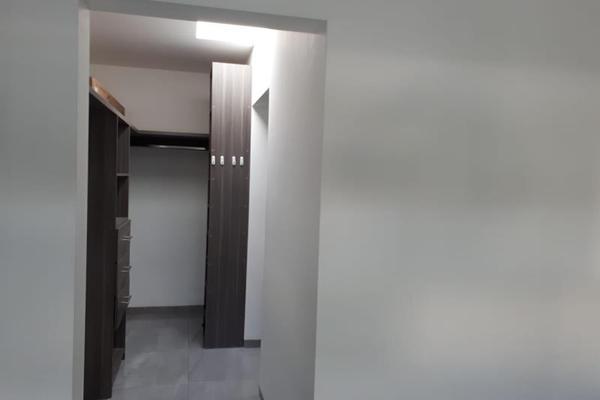 Foto de casa en venta en juriquilla querétaro ., balcones de juriquilla, querétaro, querétaro, 8136522 No. 15