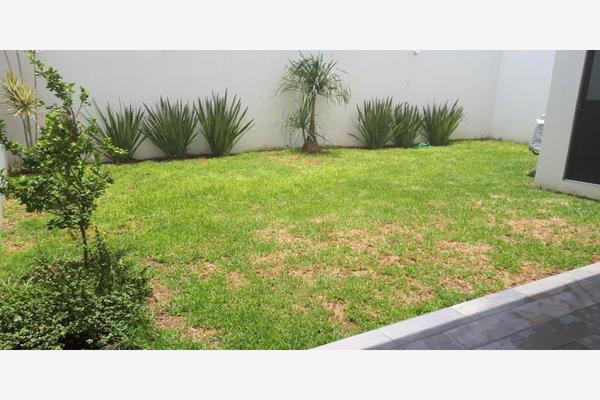 Foto de casa en venta en juriquilla querétaro ., balcones de juriquilla, querétaro, querétaro, 8136522 No. 16