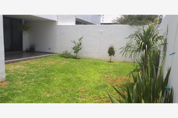 Foto de casa en venta en juriquilla querétaro ., balcones de juriquilla, querétaro, querétaro, 8136522 No. 17