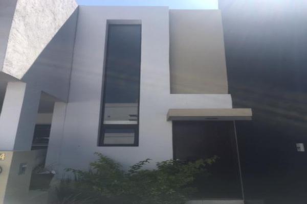 Foto de casa en venta en  , juriquilla, querétaro, querétaro, 12266678 No. 05