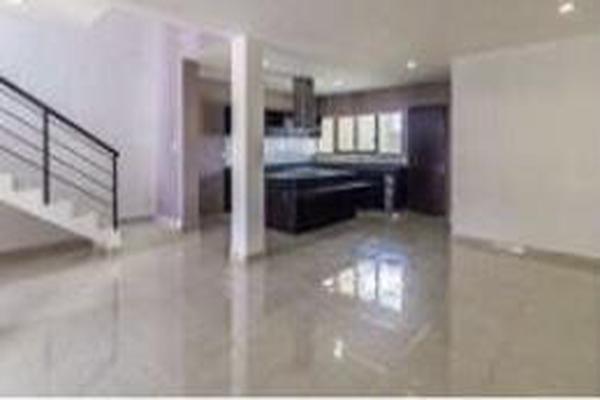 Foto de casa en venta en  , juriquilla, querétaro, querétaro, 12266678 No. 10
