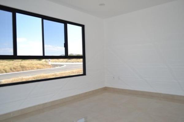 Foto de casa en venta en  , juriquilla, querétaro, querétaro, 12271630 No. 07
