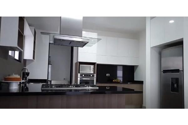 Foto de casa en venta en  , juriquilla, querétaro, querétaro, 0 No. 09
