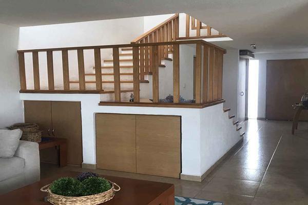 Foto de casa en venta en  , juriquilla, querétaro, querétaro, 13460458 No. 07