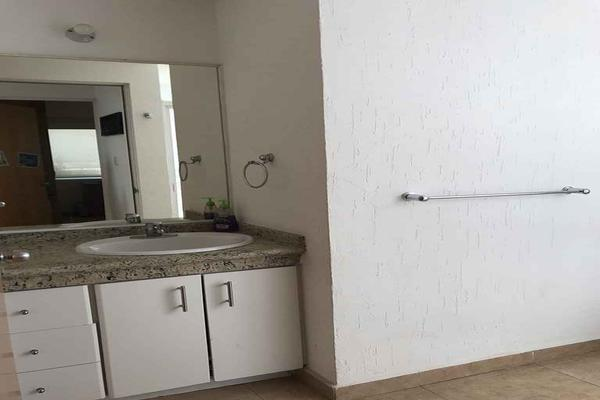Foto de casa en venta en  , juriquilla, querétaro, querétaro, 13460458 No. 09
