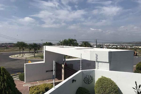 Foto de casa en venta en  , juriquilla, querétaro, querétaro, 13460458 No. 11