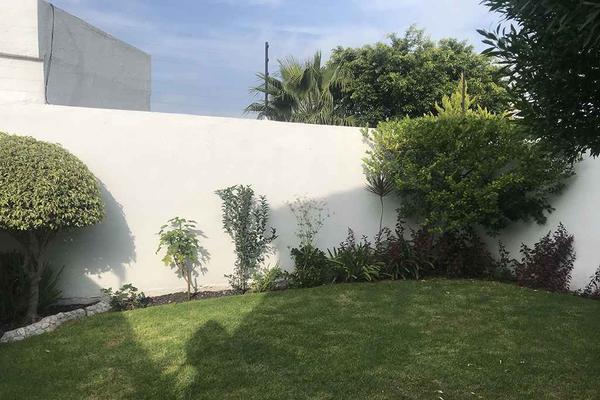 Foto de casa en venta en  , juriquilla, querétaro, querétaro, 13460458 No. 12