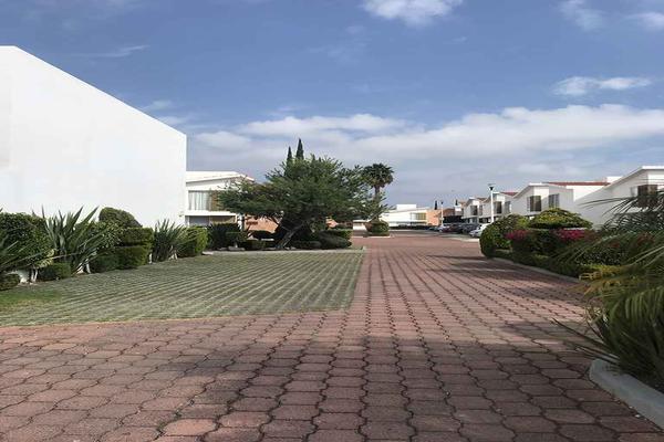 Foto de casa en venta en  , juriquilla, querétaro, querétaro, 13460458 No. 13