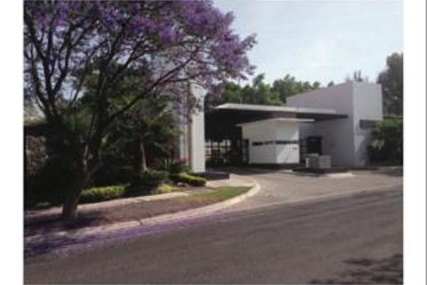Foto de casa en venta en  , juriquilla, querétaro, querétaro, 14021444 No. 02