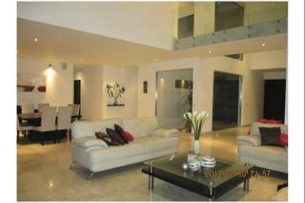 Foto de casa en venta en  , juriquilla, querétaro, querétaro, 14021444 No. 04