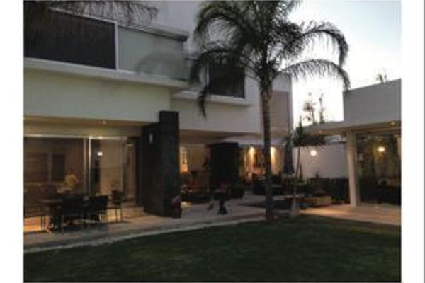 Foto de casa en venta en  , juriquilla, querétaro, querétaro, 14021444 No. 05