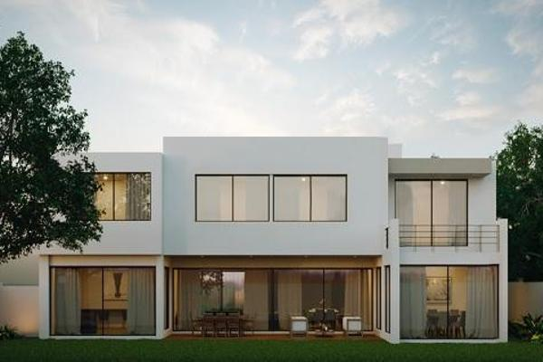 Foto de casa en venta en  , juriquilla, querétaro, querétaro, 14021448 No. 02