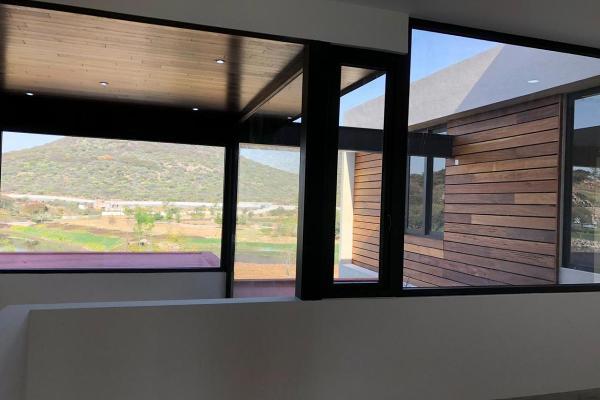 Foto de casa en venta en  , juriquilla, querétaro, querétaro, 14021492 No. 04