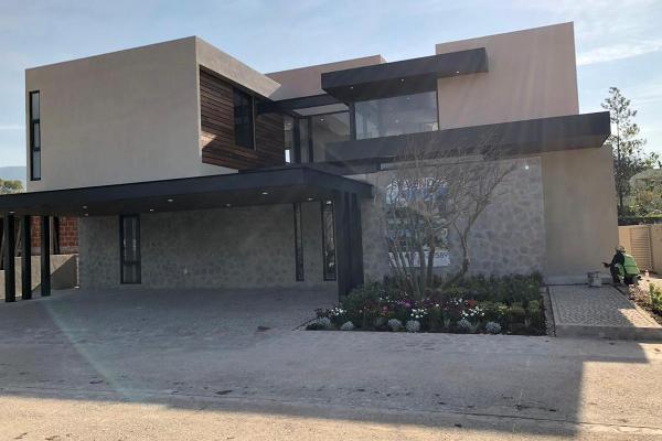 Foto de casa en venta en  , juriquilla, querétaro, querétaro, 14021492 No. 10