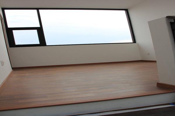 Foto de casa en renta en  , juriquilla, querétaro, querétaro, 14023672 No. 07