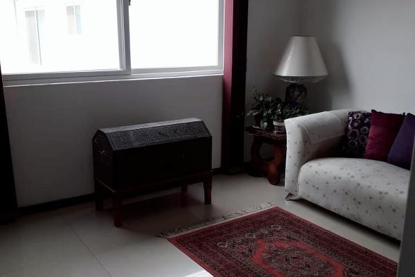 Foto de casa en venta en  , juriquilla, querétaro, querétaro, 14033522 No. 10