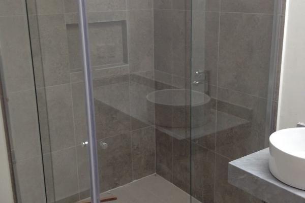 Foto de casa en venta en  , juriquilla, querétaro, querétaro, 14034028 No. 02