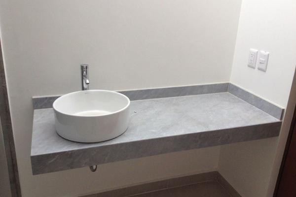 Foto de casa en venta en  , juriquilla, querétaro, querétaro, 14034028 No. 03