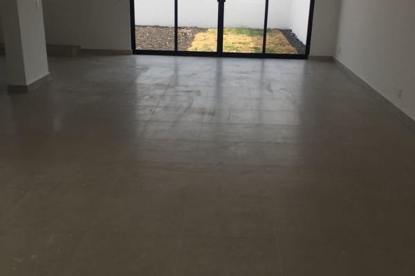 Foto de casa en venta en  , juriquilla, querétaro, querétaro, 14034028 No. 05