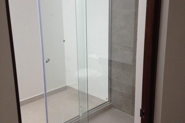 Foto de casa en venta en  , juriquilla, querétaro, querétaro, 14034028 No. 09