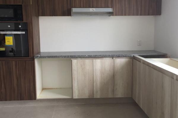 Foto de casa en venta en  , juriquilla, querétaro, querétaro, 14034028 No. 10