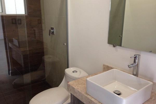 Foto de casa en venta en  , juriquilla, querétaro, querétaro, 14034036 No. 02