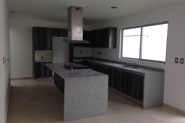 Foto de casa en venta en  , juriquilla, querétaro, querétaro, 14034036 No. 04